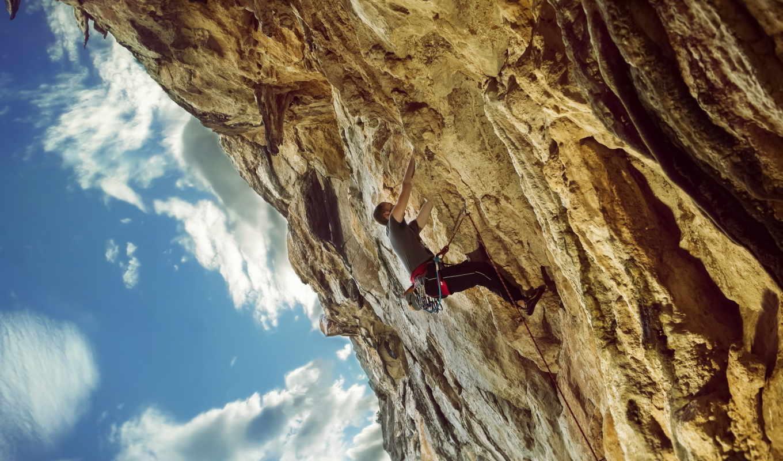heart, montañas, escalando, resolutions,