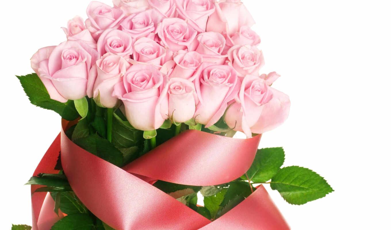 букет, роз, букеты, cvety, цветов,