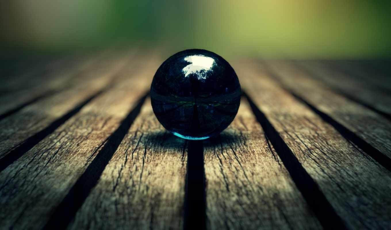 мяч, black, abstract,
