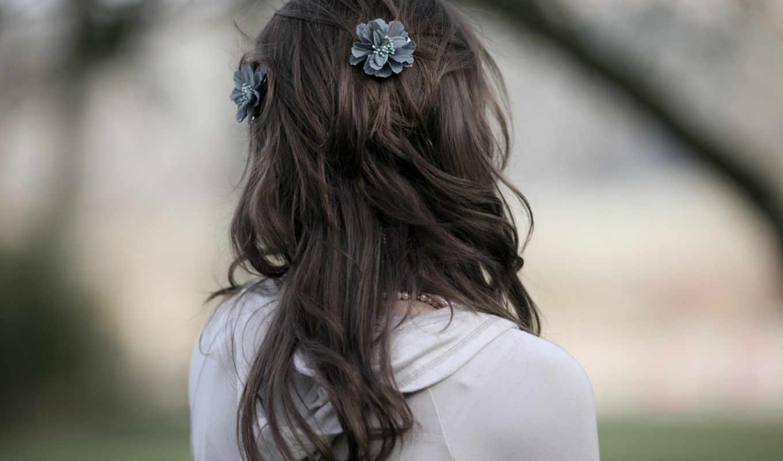 девушек, красивые, спины, девушка, аву, devushki, лица, без,