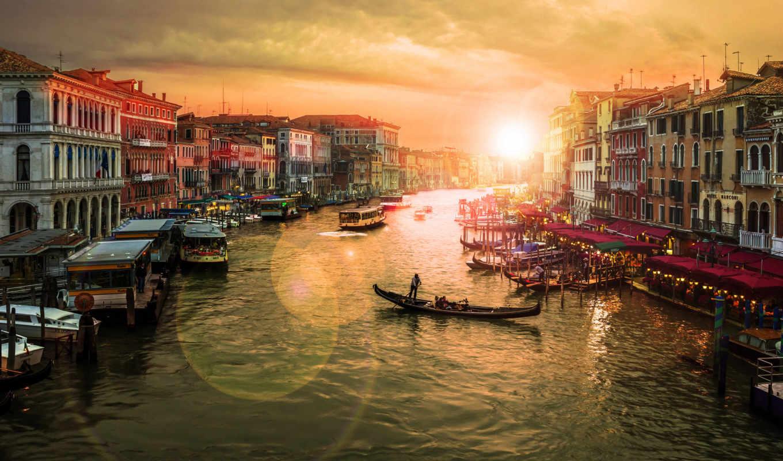 пейзажи -, страница, дома, красивые, italian, яndex, городские, venezia, полина, мегаполисов,