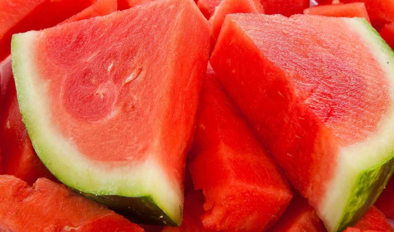 обои, арбуз, wallpapers, watermelon, and, backgrou