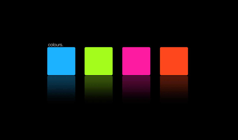 красный, розовый, зелёный, оранжевый, минимализм, colours, креатив,