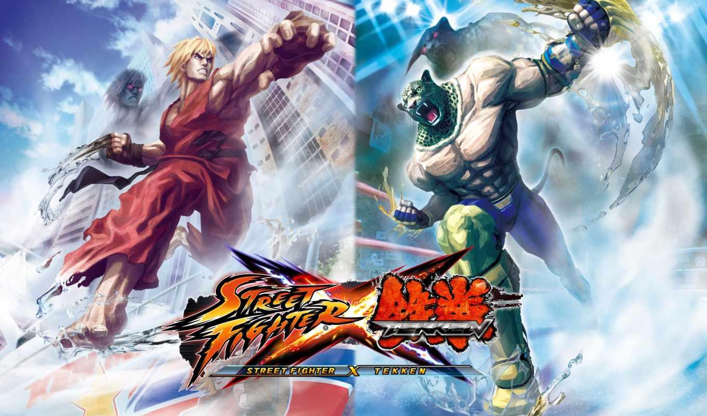 fighter, street, tekken, games, picture, download,