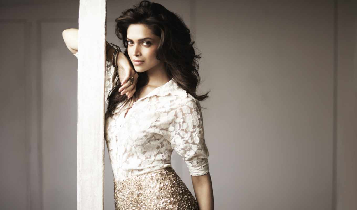 actress, indian, padukone, deepika,