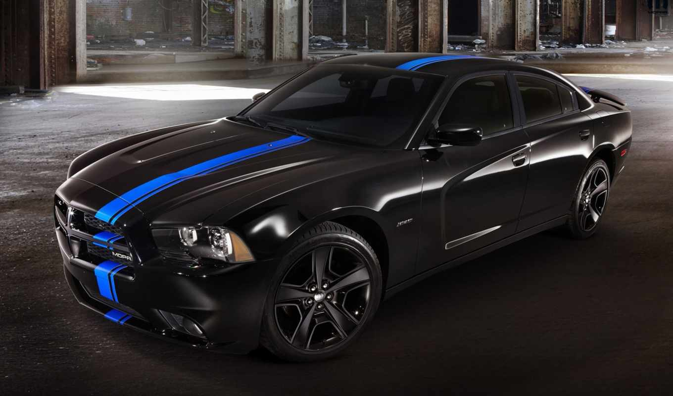 charger, dodge, mopar, about, srt,