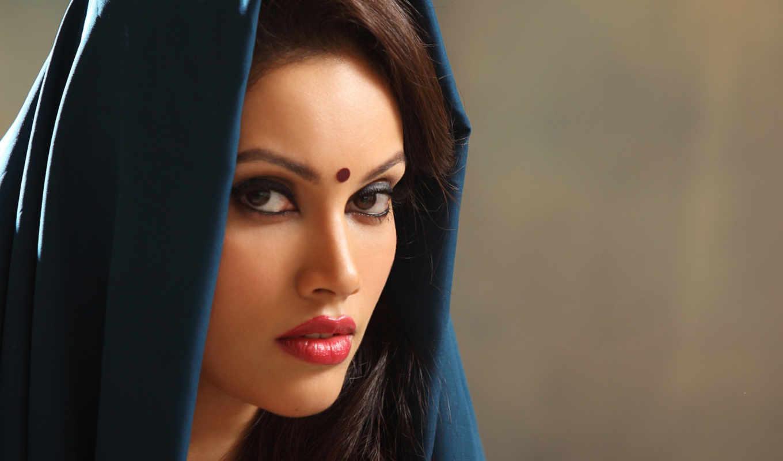 nikki, das, актриса, hot, photos, indian,