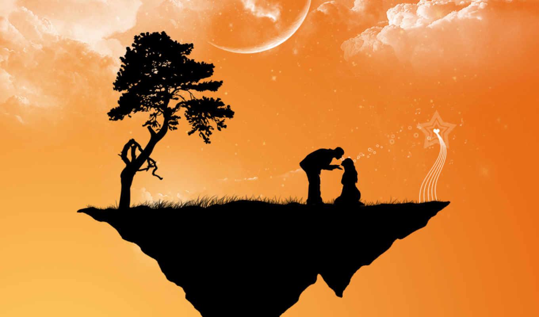 love, you, сладкое, сердце, free, facebook, share,