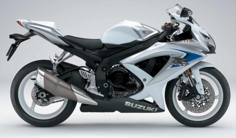 gsx, suzuki, мотоцикл, авто, мм, спортбайк,