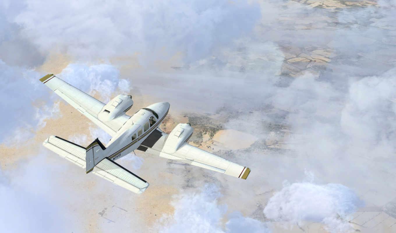 небо, мужчина, more, самолёт, ассоциации, международной, oblaka, прогнозам,