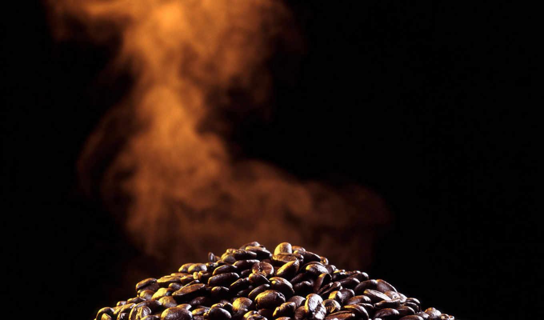 net, кофе, turbobit, filesonic, прекрасных,