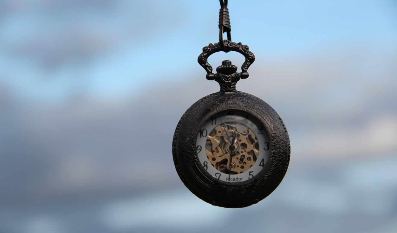 pocket, watch, half, dollar, часы, quartz, shopnbc, liberty, sale, tone, silver, chain, men, walking,
