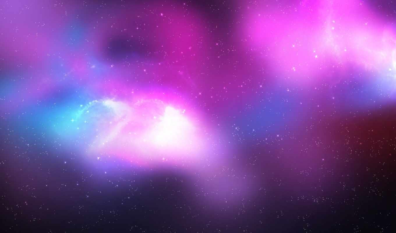 reborn, туманность, розовая, desktop, изображения, download, вернуться, поделиться, разрешении, изображение, tweet, picsfab,