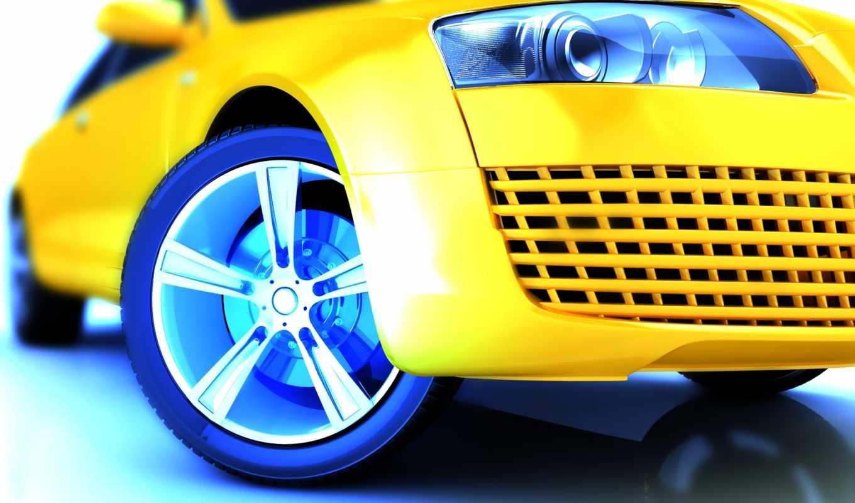 клипарт, автомобили, cars, растровый, автозапчасти,