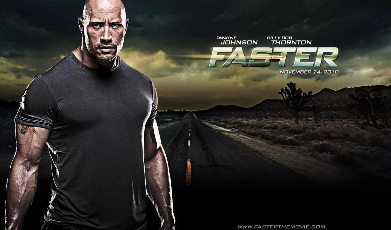 movie, голливуд, faster, movies, актеры, action, best, crew, full,