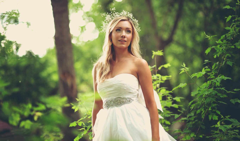 макияж, свадебный, блондинок, gentle, свадьбы, allwedinfo, глазами, зелёными,