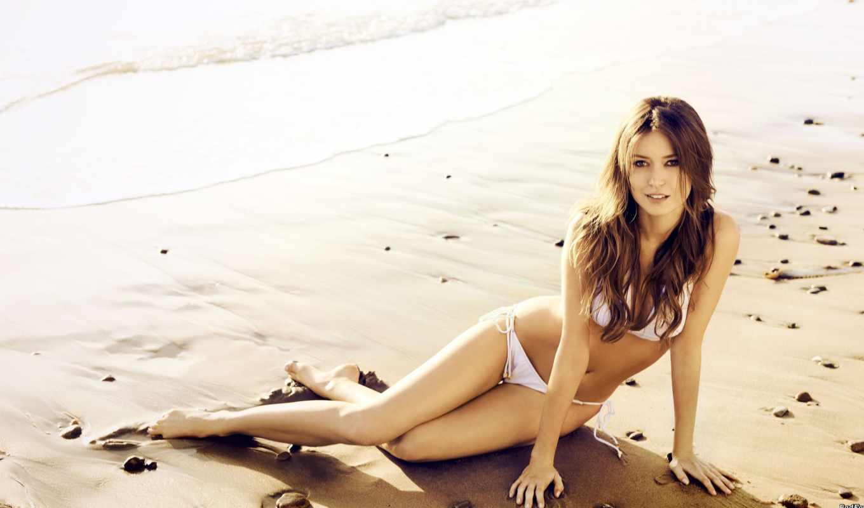 глау, summer, актриса, пляж, бикини, firefly, photos, моды, white, ebay,