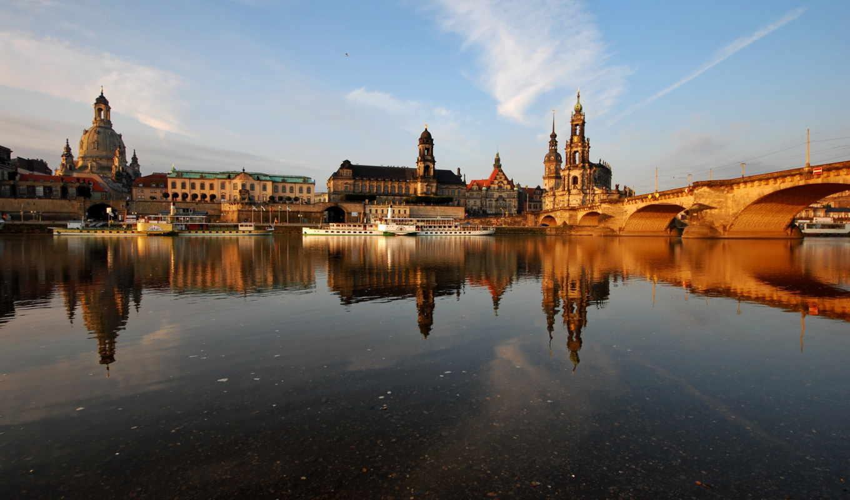 you, здания, город, miscelneo, река, категория, ручной, совершенно,