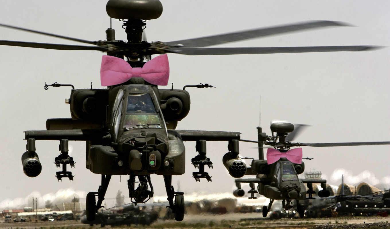 ираке, года, martha, янв, стоит, apache, информационных, consider, лентах, мира, войну,
