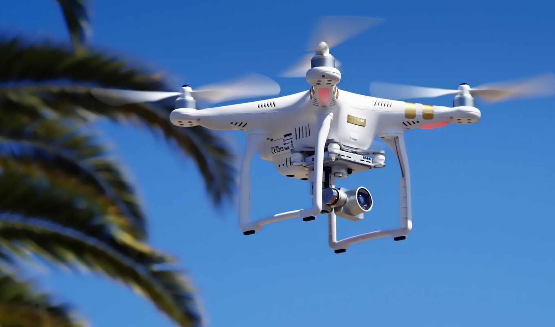 фотоаппарат, drone, квадрокоптер, fly, phantom, fant
