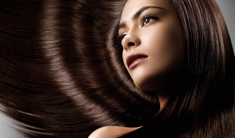 волос, ламинирование, скидка, от, но, волосы, за, со, нас, восстановление, средство, скидки, стрижка, укладка, волосами, биоламинирование, есть, скидкой, акции, после, кинозвезды, кератиновое, руб, ст