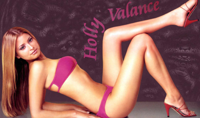 holly, valance, холли,