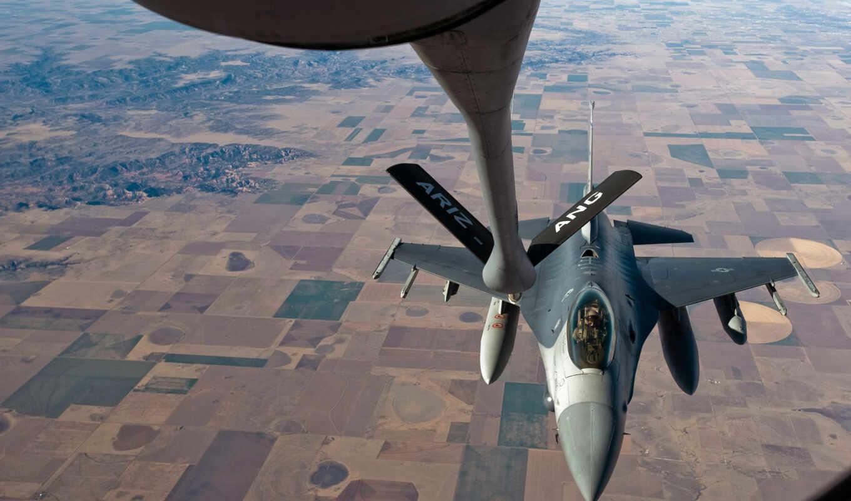 fighting, abastecimento, falcon, motorola, militar, файтинг, droid, американский,