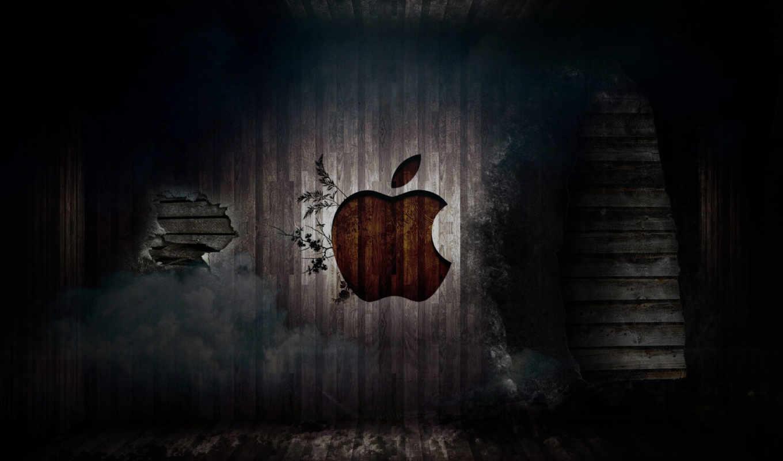 iphone, apple, mac, красивые, телефон,
