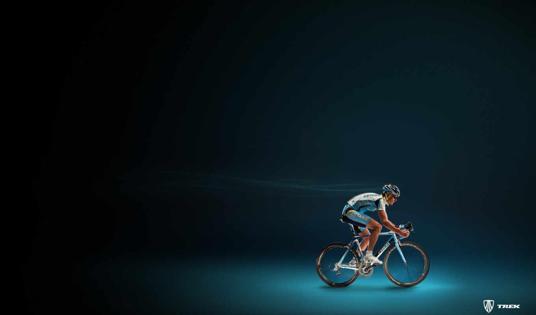 astana, велоспорт, казахстан, клоден, bike, гонщик, команда, лучшая, команды, вернуться,