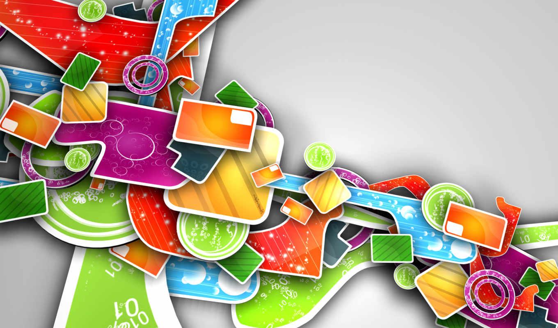 abstract, art, ideas, bookmarking, pinterest, креатив, explore, инструмент,