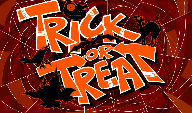 хеллоуин, halloween, trick, treat, тыква, тыквы, noch,