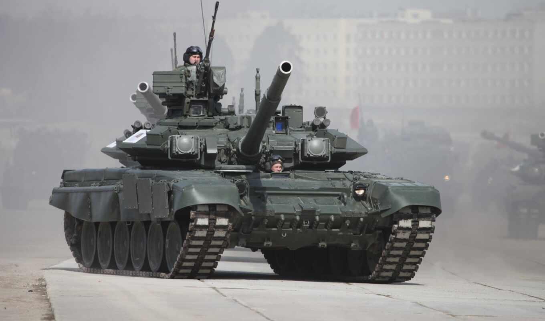 combat, главное, танк, владимир, танка, танков, russian,