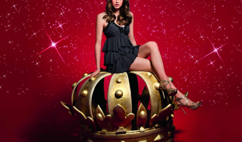 девушка, crown, devushki, eps, прекрасные, мб, cdr,