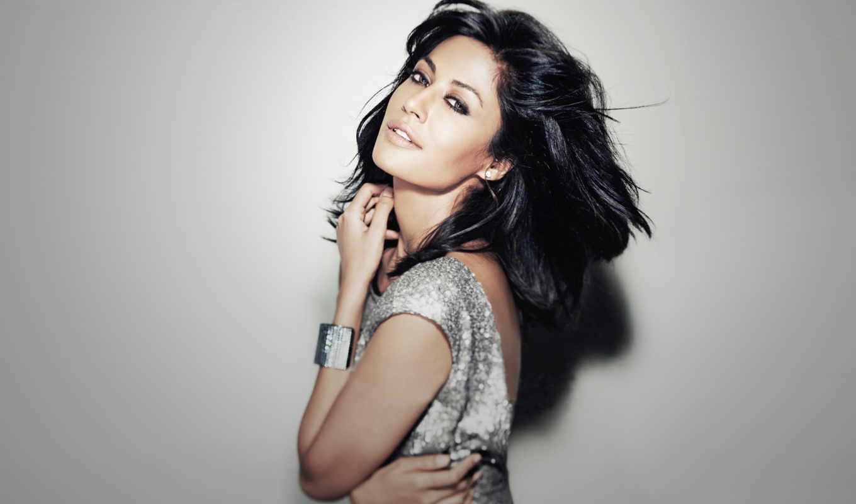 актриса, bollywood, singh, актрисы, chitrangada, индийские, красивые,