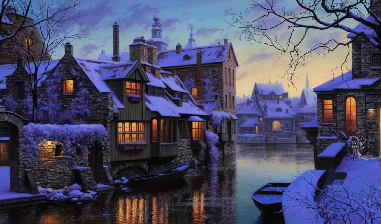 winter, январь, картинка, декабрь, fierce