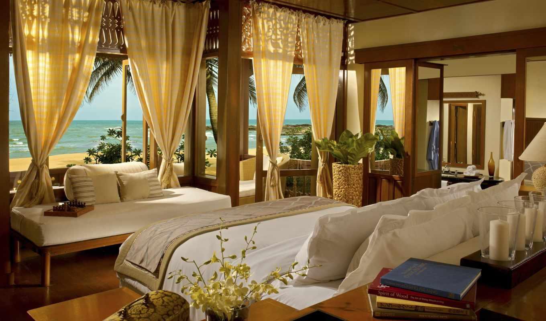 jara, tanjong, resort, the, and, dungun, terenggan