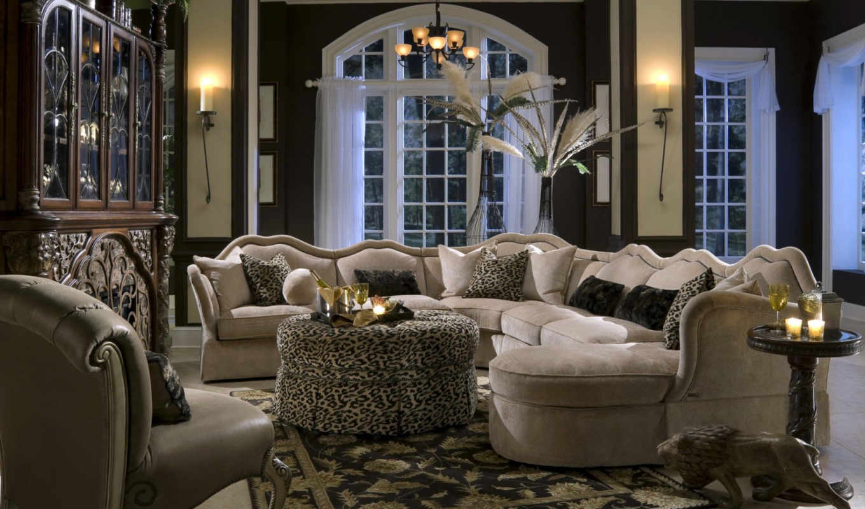 toledo, sectional, aico, room, sofa, living, furniture, collection, michael, price, armless, amini, chair, that, dekor, many, may, wonderful, platinum, range, has, style, техника,
