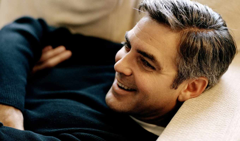 george, clooney, handsome, супер, символ, актер, мужчина,