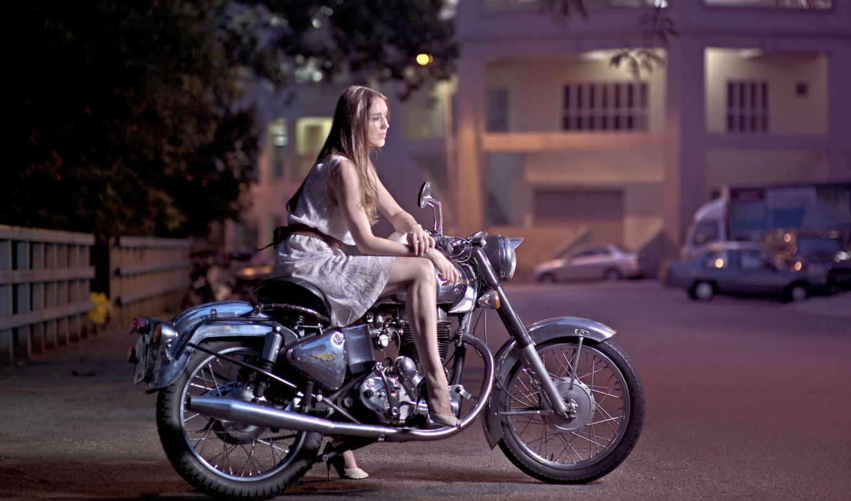 desktop, модель, мотоциклы, фон, best, free, wide, kawasaki,