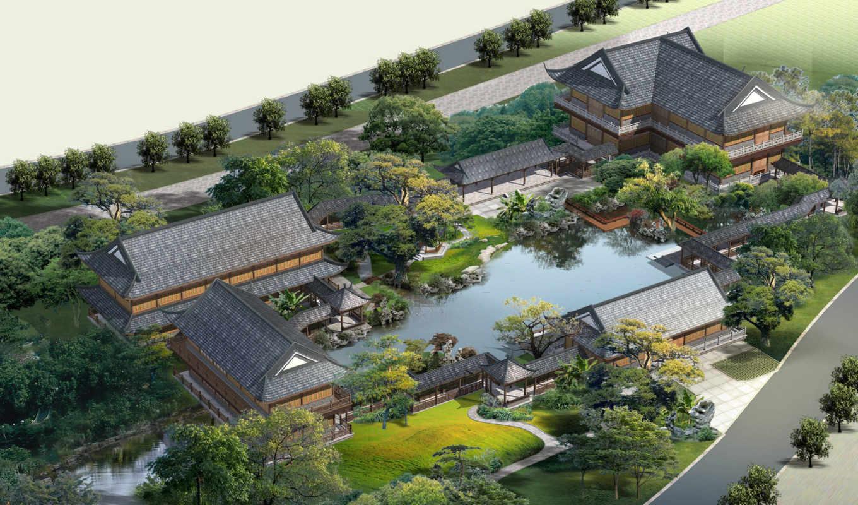 architecture, landscapes, взгляд, графика, landscape, buildings, cities, design, журналы, нов, towns,