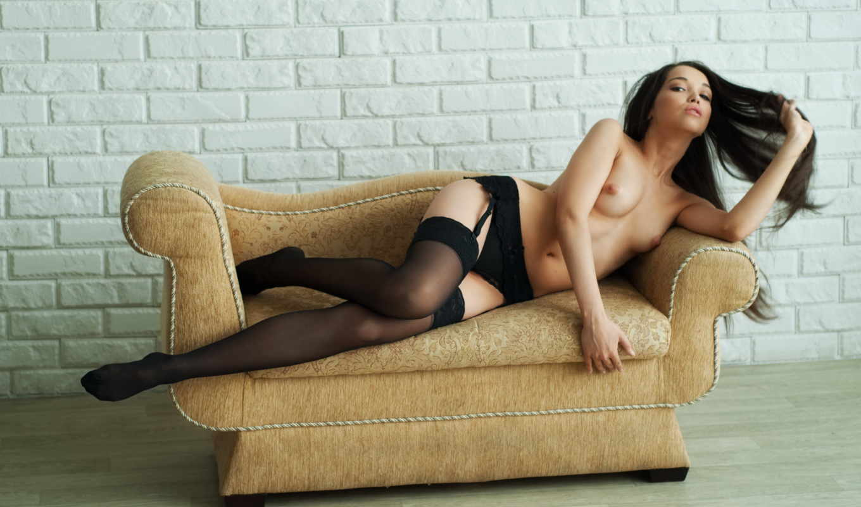 devushki, free, you, thereza, ворон, брюнетки, голые, thelifeerotic, сиси, эротика, gallery,