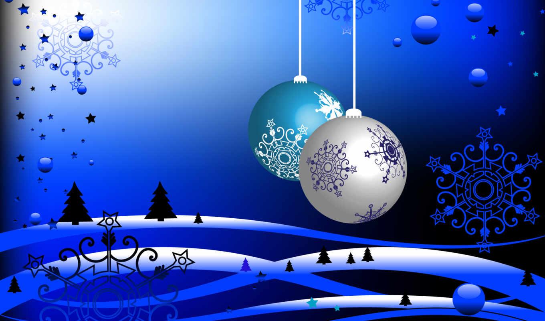 ди, feste, buone, auguri, tutti, dicembre, дек, natale, nostri,