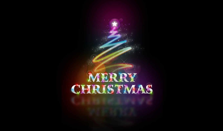 christmas, ipad, free,