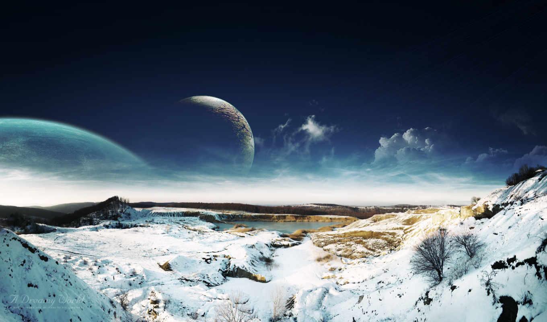 full, oboi, мечты, cosmos, планеты, космические, fantasy, просторы, бесплатные,