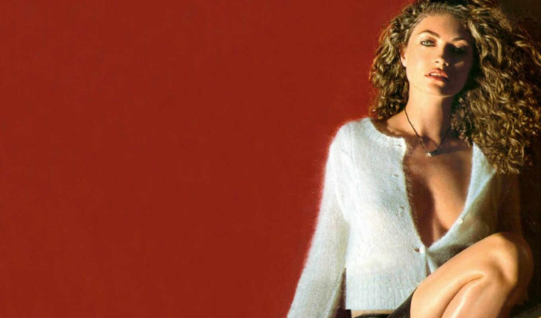 rebecca, maxim, gayheart, волосы, актриса, curly, united, dane, eric, cover, фото, states, magazine,