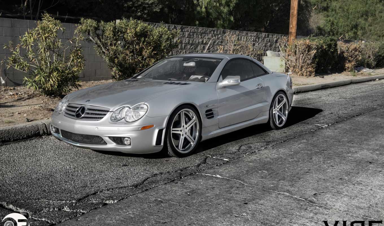 mercedes, автомобили, benz, смотреть, обою, истинном, silver, ago, размере,