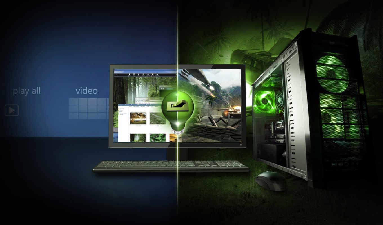 ПК, монитор, системник, кулеры, мышь, клавиатура