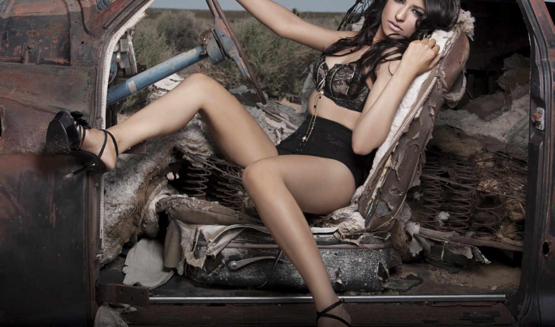 ruvi, bazaz, авто, модель, hot, девушка,