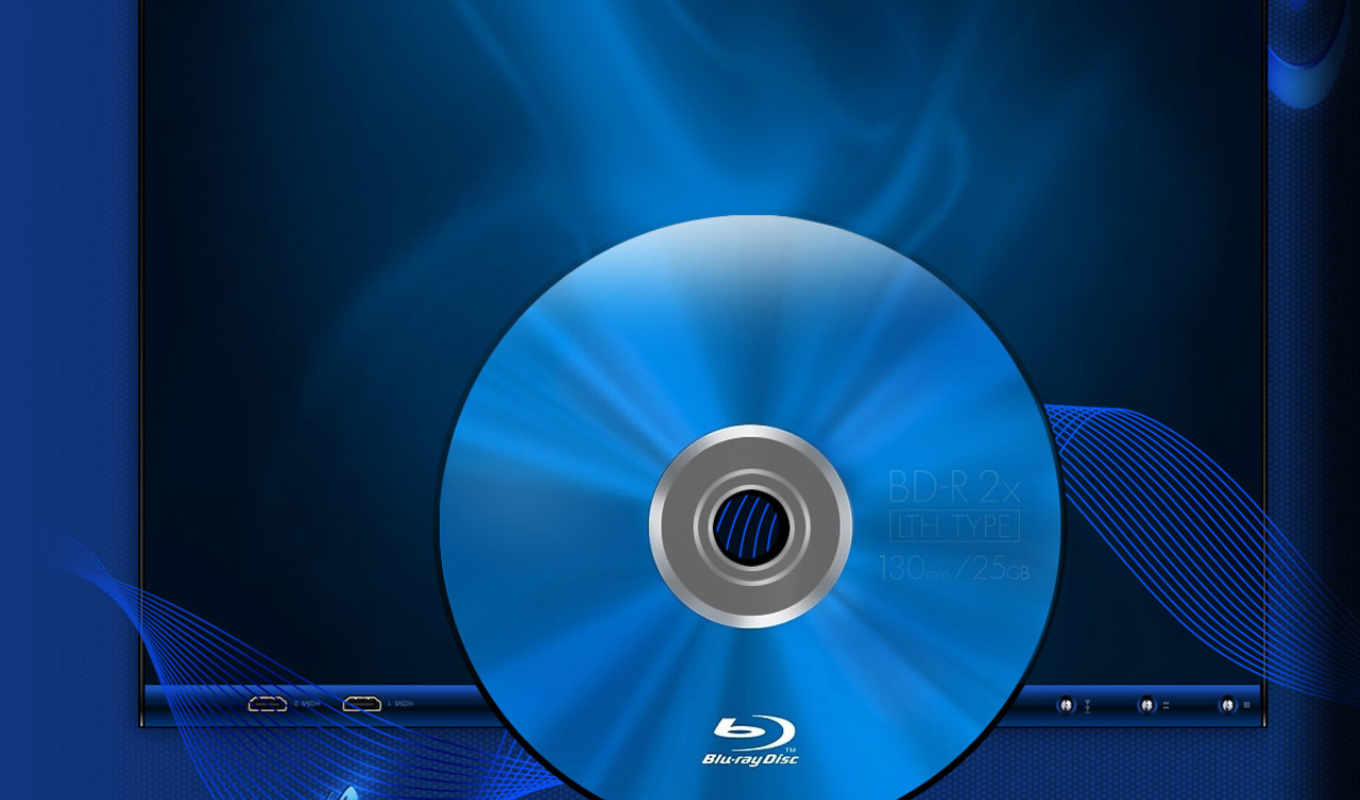 ray, blu, disc, bluray,