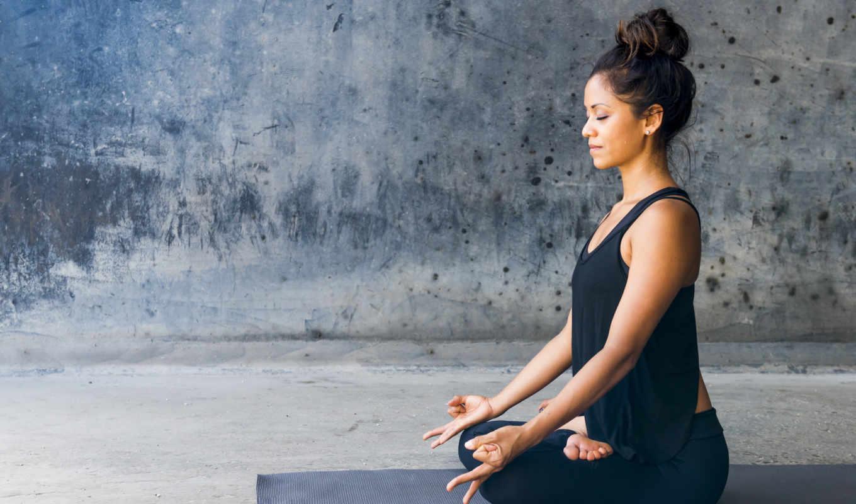 пранаяма, breath, йога, начинающих, пранаямы, техника, kupaka, йоги, дыхания,